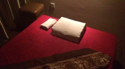 Photo of Massage Healthland at 35, Jalan Ss2/67, Petaling Jaya 43000, Malaysia