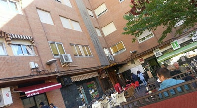 Photo of Bar Music-Bar Princesa at Princesa Zaida 13, Cuenca 16002, Spain