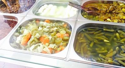 Photo of Breakfast Spot avşaroğlu şarkuteri at Turkey