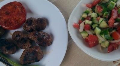 Photo of BBQ Joint Çamlık Mangal at Turkey
