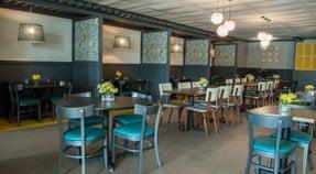 Photo of Southern / Soul Food Restaurant Marie's@Ummat Cafe at 566 Fayetteville Rd Se, Atlanta, GA 30316, United States
