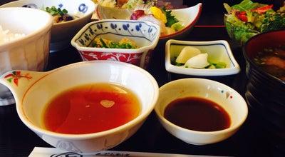 Photo of Japanese Restaurant てんや at 宮津台 4755-11, 鹿嶋市, Japan