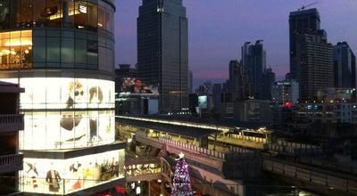 Photo of Hotel The Westin Grande Sukhumvit, Bangkok at 259 Sukhumvit Rd, Bangkok 10110, Thailand
