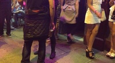 Photo of Nightclub The Volks at 3 Madeira Drive, Brighton BN2 1PS, United Kingdom