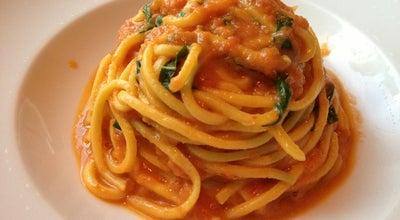 Photo of Italian Restaurant Scarpetta at The Cosmopolitan Of Las Vegas, Las Vegas, NV 89109, United States