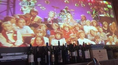 Photo of Bar melting pub at South Korea
