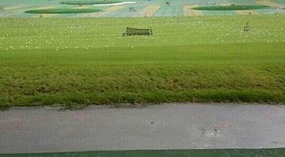 Photo of Golf Course 星田ゴルフセンター at 星田西1-80-1, 交野市 576-0015, Japan