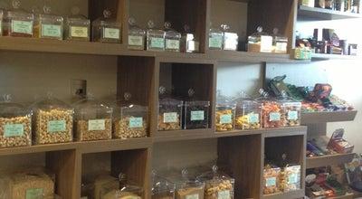Photo of Tea Room Vila Cereale at Av. Dr. Ismael Alonso Y Alonso 2901, Franca, SP, Brazil