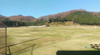 Photo of Golf Course 厚木ゴルフガーデン at 中荻野1185, 厚木市, Japan