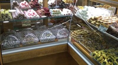 Photo of Candy Store Muskara Kuruyemis at Dortmund, Germany