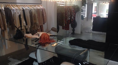 Photo of Boutique Kiwi at Joinville, Brazil