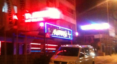 Photo of Nightclub Alaturka Night Clup at İzmir, İzmir, Turkey
