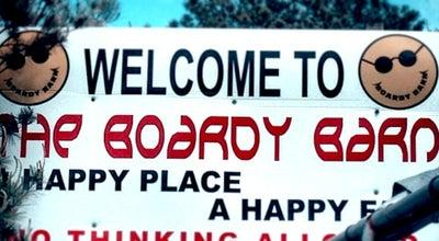 Photo of Bar Boardy Barn at 270 W Montauk Hwy, Hampton Bays, NY 11946, United States