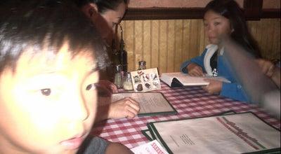 Photo of Italian Restaurant Buon Gusto at 4911 Warner Ave, Huntington Beach, CA 92649, United States