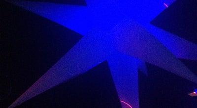 Photo of Nightclub Space Dance at Brazil