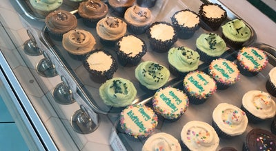 Photo of Bakery Susie Cakes at 3321 Hyland Ave, Costa Mesa, CA 92626, United States