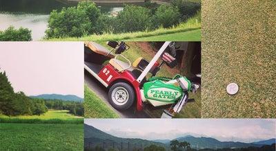 Photo of Golf Course 太宰府ゴルフ倶楽部 at 大字石穴3467-39, 太宰府市 818-0100, Japan