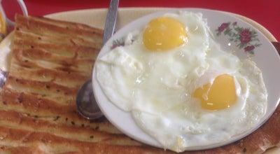 Photo of Breakfast Spot صبحانه امام at Iran