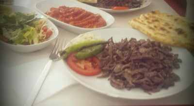 Photo of Steakhouse Mizan Et Lokantasi at Ercişli Emrah Sk., Van 65100, Turkey