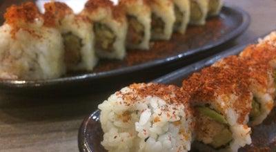 Photo of Sushi Restaurant Ichiban Sushi at Balékota, Ground, Tangerang 15119, Indonesia