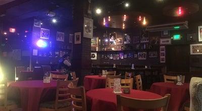 Photo of Jazz Club Jazz Minds Art & Cafe at 1661 Kapiolani Blvd, Honolulu, HI 96814, United States