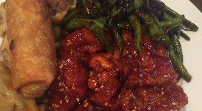 Photo of Hunan Restaurant Hunan Chef at 8404 Katy Fwy, Houston, TX 77024, United States