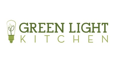 Photo of Cafe Green Light Kitchen at 350 Pine St, Beaumont, TX 77701, United States