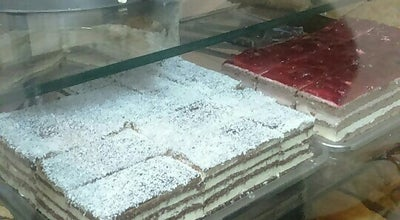 Photo of Dessert Shop Vanila / Ванила at Благој Ѓорев Б.б., Veles 1400, Macedonia