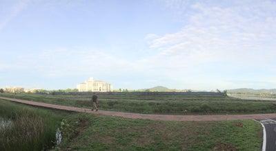 Photo of Botanical Garden Taman Awam Bukit Lagi at Persiaran Wawasan, Kangar 01000, Malaysia