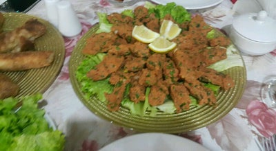 Photo of Pie Shop Hanımeli (Emel Abla'nın yeri) at Turkey