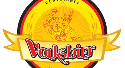 Photo of Bar Volksbier at Rua Bagé, 709, Joinville 89203-290, Brazil