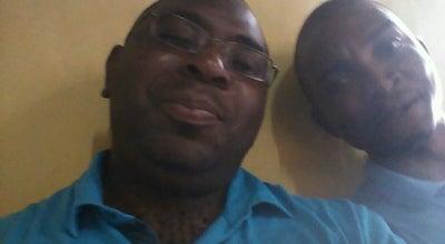 Photo of Bar Le Cocotier at 35, Avenue Des Cocotiers, Douala 99999, Cameroon