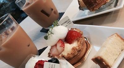 Photo of Dessert Shop ママのえらんだ元町ケーキ 元町本店 at 中央区元町通5-5-1, Kobe, Japan