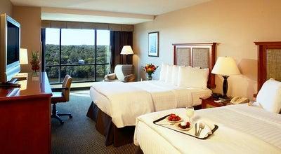 Photo of Hotel Holiday Inn Austin-Town Lake at 20 North Ih-35, Austin, TX 78701, United States