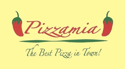 Photo of Pizza Place Pizzamia at 30 E 5th St, Watsonville, CA 95076, United States