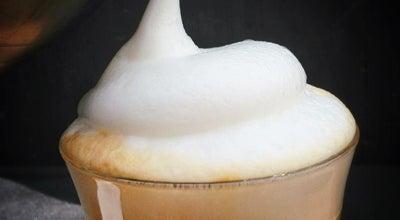 Photo of Cafe Milk 'n Sugar at A. Vandenpeereboomplein 29, Ieper 8900, Belgium