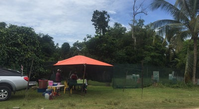 Photo of Paintball Field Arena Paintball at Malaysia
