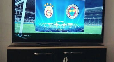 Photo of Arcade Kuzey 57 playstation at Turkey