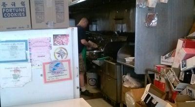 Photo of Chinese Restaurant China Taste at 8615 Regency Park Blvd, Port Richey, FL 34668, United States
