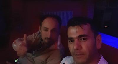 Photo of Arcade Akıllı Playstation Salonu at Konya, Turkey