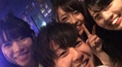 Photo of Rock Club 西千葉 ZX at 中央区春日2-25-4, Chiba, Japan