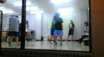 Photo of Music Venue RYUKYU IDOL 事務所&レッスン場 at 牧志3-2-43, 那覇市 900-0013, Japan