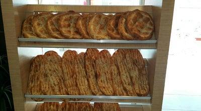 Photo of Bakery fethiye karadeniz ekmek evi at Turkey