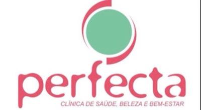 Photo of Spa Perfecta at Brazil