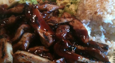 Photo of Asian Restaurant Love Love Teriyaki at 4555 Liberty Rd S, Salem, OR 97302, United States