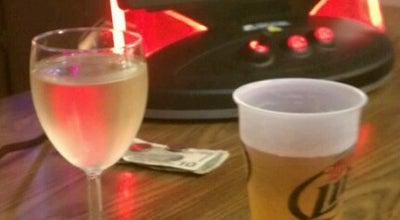 Photo of Bar Whiskey Tango Bar and Liquors at 35 Lafeyette Street, Fords, NJ 08863, United States