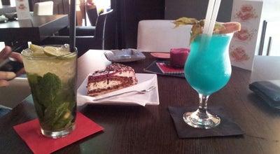 Photo of Cocktail Bar Lo Loco Bar at Teplická 2293/68, Piešťany 921 01, Slovakia