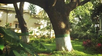 Photo of Playground Milton Park at India