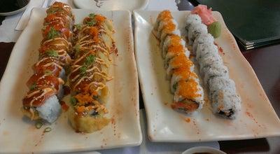 Photo of Sushi Restaurant Tokyo Sushi at 9414 S Union Sq, Sandy City, UT 84070, United States