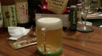 Photo of Bar 居酒屋ちょっとBAR なごみ屋 at Wakayama, Japan